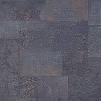 Столешница Luxeform Патина латунь (S301) 4200 / 600 / 28