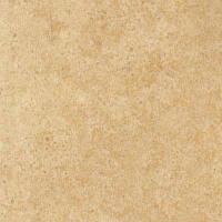 Столешница Luxeform Песок (L9915) 4200 / 600 / 38 влагостойкая ДСП