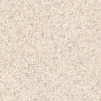 Столешница Luxeform Песок античный (L9905) 3050 / 600 / 38 влагостойкая ДСП