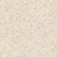 Столешница Luxeform Песок античный (L9905) 4200 / 600 / 38 влагостойкая ДСП