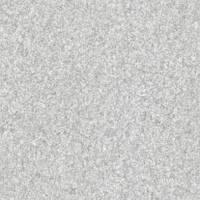 Столешница Luxeform Петра серая (L922) 3050 / 600 / 38 влагостойкая ДСП