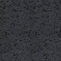 Столешница Luxeform Платиновый чёрный (L015) 3050 / 600 / 38 влагостойкая ДСП
