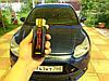 Жидкое стекло полироль WILLSON SILANE GUARD для автомобиля, фото 10