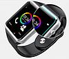 Умные часы Smart Watch A1, аналог Apple Watch, фото 3