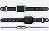 Умные часы Smart Watch A1, аналог Apple Watch, фото 9
