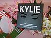 Палетка теней Kylie The Purple Palette 9 оттенков, фото 6