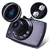 Автомобильный видеорегистратор G30 Full HD 1080 P, фото 4