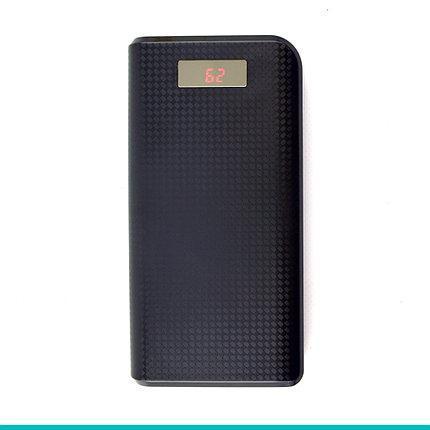 Универсальная мобильная батарея Power Bank Proda Mink PPL-22 Power Box 30000 mAh