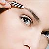 Женский триммер эпилятор для бровей Flawless Brows, фото 7