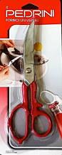 Ножницы универсальные Pedrini (Италия), Ножницы бытовые металлические