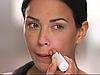 Женский эпилятор триммер для лица Flawless, фото 9