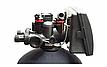 IRON CLEAR 1665 - Установка обезжелезивания воды с удалением марганца и сероводорода до 3,0 м3 /час, фото 3