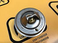 Термостат для двигателя AR, AK на JCB 3CX/4CX  номер : 02/201544, 02/202107,  2485C025, U2485C023