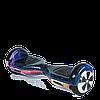 Гироборд Гироскутер Сигвей 6.5 с самобалансом / Гіроскутер гіроборд сігвеї Смарт, фото 2