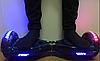 Гироборд Гироскутер Сигвей 6.5 с самобалансом / Гіроскутер гіроборд сігвеї Смарт, фото 5