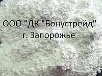 Глина белая, фото 1