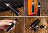 Электронная сигарета Smok Vape PEN 22, 1650 мА/ч / Мощный Вейп + ЖИДКОСТЬ В ПОДАРОК!, фото 8