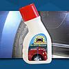 """Средство для удаления царапин на автомобиле """"Renumax"""", фото 4"""