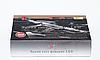 Фонарик тактический POLICE 158000W BL-1831-T6, ручной фонарь аккумуляторный, фото 6