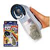 Машинка для стрижки собак и котов, Сборник шерсти для собак SHED PAL, фото 7
