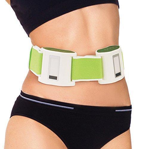 Вибромассажер для тела Renkal Body Vibra