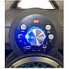 "Акустическая система бумбокс Bluetooth HY-02 ""Бэтмен"", фото 8"