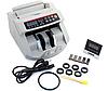 Машинка для рахунку грошей MHZ MG2089 c детектором UV, фото 4