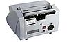 Машинка для рахунку грошей MHZ MG2089 c детектором UV, фото 6