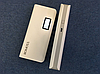 Power Bank Romoss Sense 4 Plus LCD 30000mAh, повербанк с экраном, мощный портативный аккумулятор, фото 6