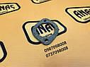 Прокладка КПП на JCB 3CX, 4CX  номер : 813/50027, 813/00319, фото 2
