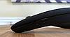 JBL SOUNDGEAR Bluetooth /КОЛОНКА На Шею Саундгир/ JBL soundgear БЛЮТУЗ, лучшая реплика, фото 5