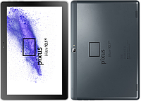 Pixus Blaze 10.1'' 3G