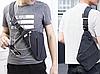 Мужская сумка через плечо, мессенджер Cross Body (Кросс Боди)! НОВИНКА, фото 8