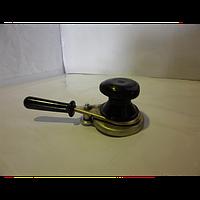 Закаточный ключ на подшипнике (ВИННИЦА)