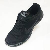 Мужские кроссовки Nike Free 3.0 Р 41-46 B809-1
