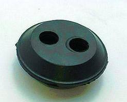 Уплотнительная резинка(пробка) для бензобака d19.0