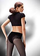 Колготки женские моделирующие Annes 40 den Slim Body