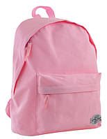 "Рюкзак молодежный ST-29 ""Candy pink"", 37*28*11  556693"