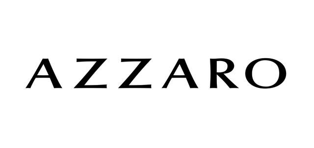 Azzaro (Аззаро)