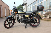 Мотоциклы SP110C-2С, фото 1