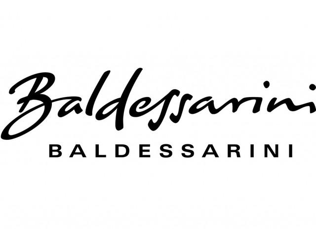 Baldessarini (Балдессаріні)