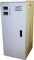 Стабилизатор напряжения высокой точности RUCELF SVC — 30kW