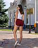 """Короткие женские шорты """"Joy"""", фото 8"""