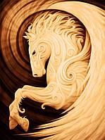 """Нарды """" Лошади """""""