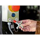 Универсальный ключ 12 в 1 для всех стандартных шкафов в области электротехники, газа, воды, и вентиляции WURTH, фото 9