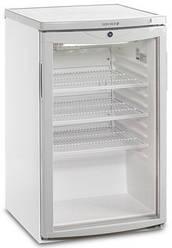 Шафа холодильна TEFCOLD BС145