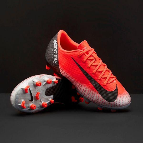reputable site 1d43c c3e6b Nike Magista Onda IC Jr: продажа, цена в Киеве. футбольная обувь от
