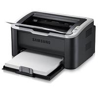 Заправка картриджа и прошивка для Samsung ML-1861.