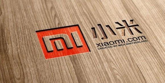 Xiaomi представит новый смартфон 29 июня