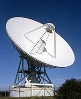 Эмаль радиопрозрачная для антенн, вышек, радиокомплексов, фото 1